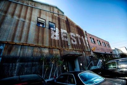 bestia-01