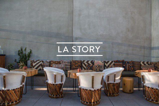 la-story-toc-remodelista