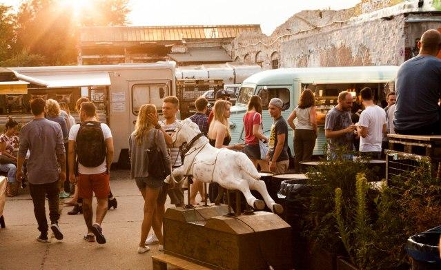 Neue-Heimat_Village-Market_c_visitBerlin_Foto_Cornelia-Thonhauser-10