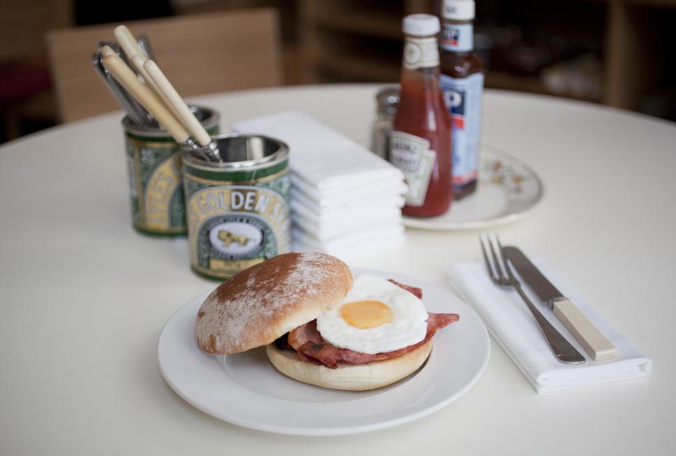 Albion-Breakfast-Bap