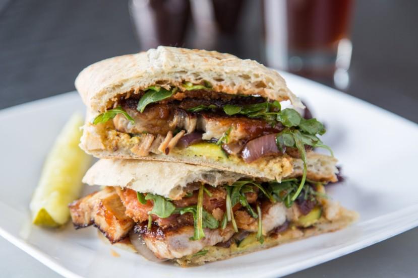 pork-belly-sandwich-wide-1024x682
