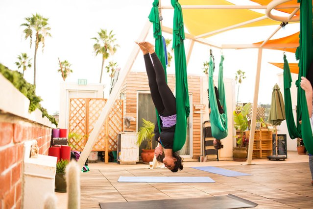 trilogy-sanctuary-aerial-yoga
