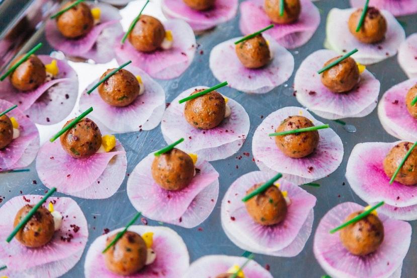 contemporary-food-art-festival-4