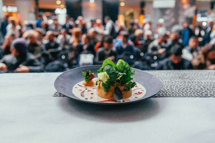 contemporary-food-art-festival-6