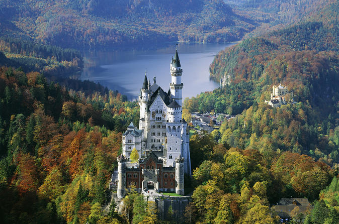 frankfurt-super-saver-neuschwanstein-castle-and-rothenburg-day-trip-in-frankfurt-158917