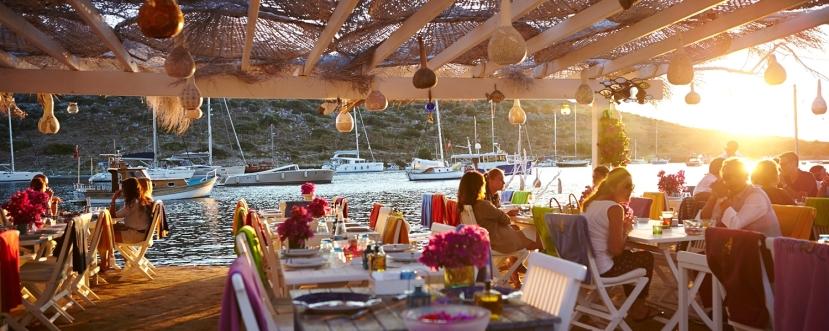 mimoza-restaurant-bodrum_b_10206884