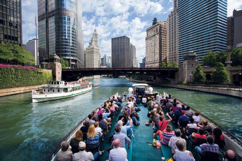 chicago-architecture-foundation-river-cruise-chica-3