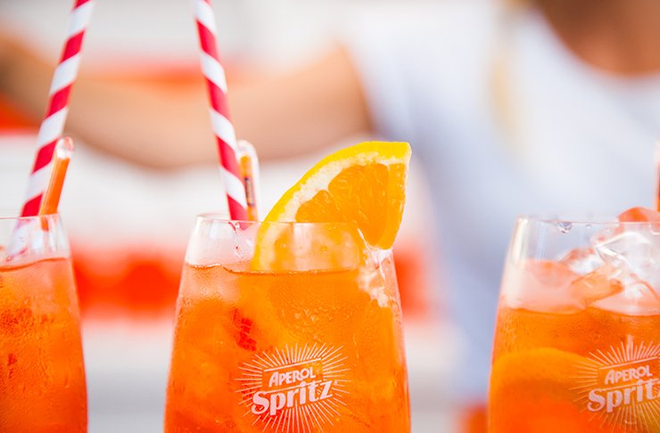 5-places-that-do-the-best-aperol-spritz-in-auckland