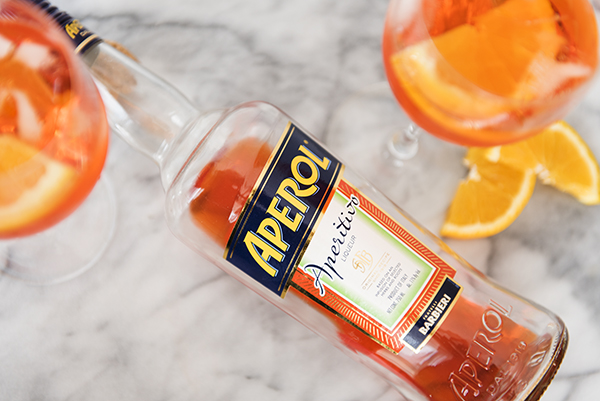 aperol+spritz+-+chasing+saturdays