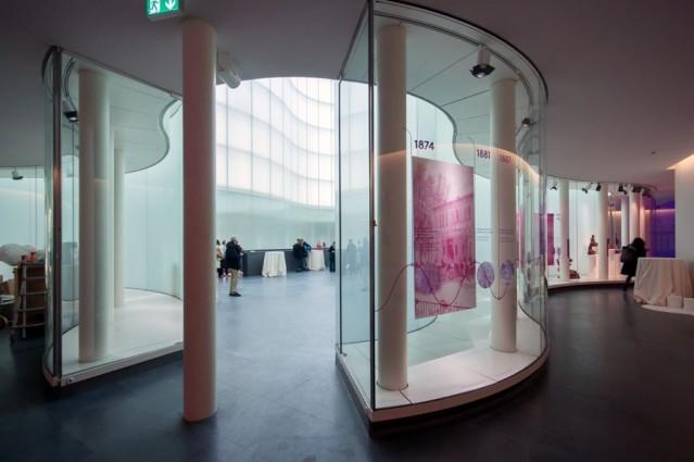 7_mudec-museum-milan-inexhibit-13