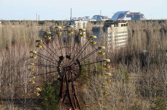 chernobyl-tour-from-kiev-in-kyiv-185967.jpg
