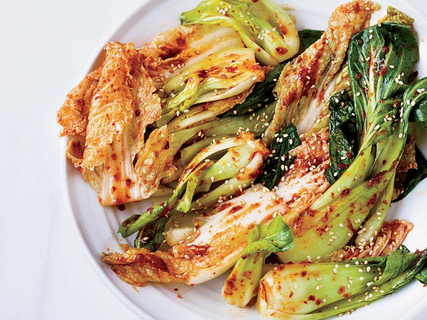 201403-xl-fresh-cabbage-kimchi.jpg