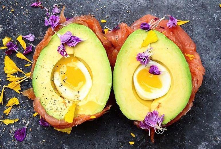 avocado-show.jpg