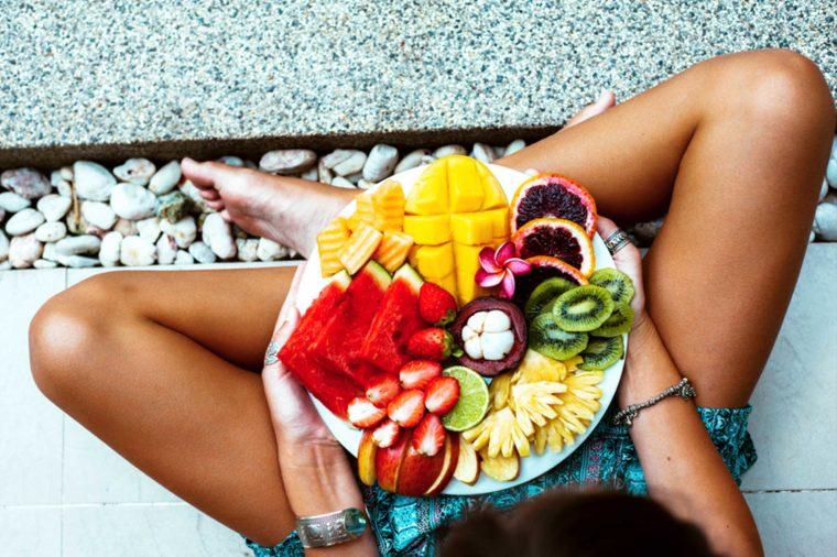 Yemelik Sağlıklı Trendler