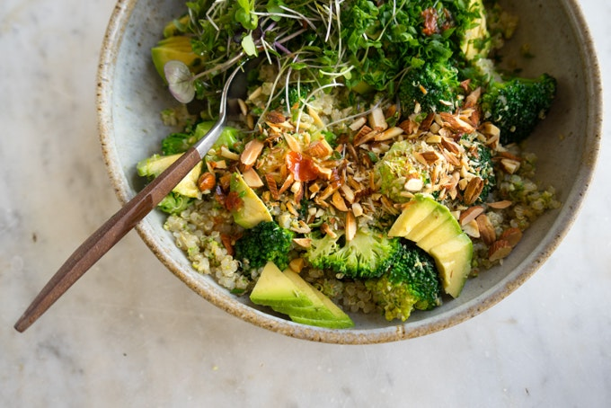 Broccoli-Buddha-Bowl.jpg