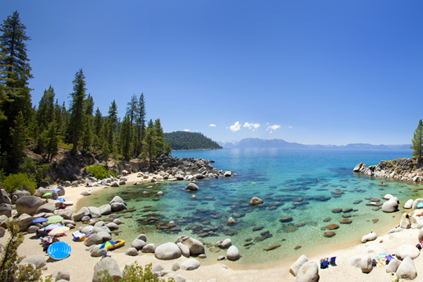 lake-tahoe-beach-summer-wallpaper-4.jpg