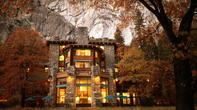 majestic-hotel-slide.png