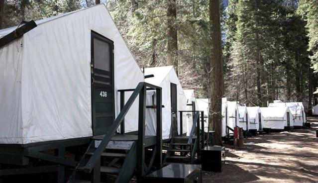 yt-tent-cabins_istock_680.jpg