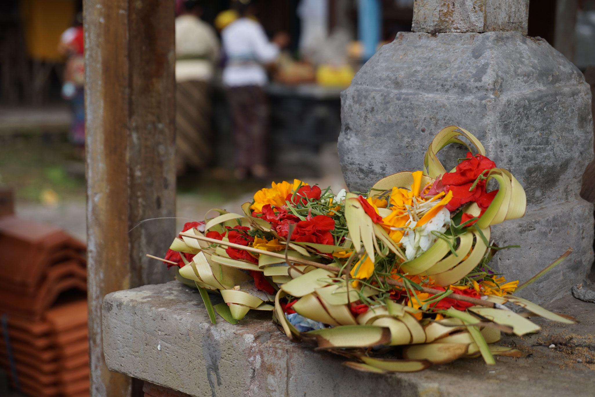 Offerings_Bali.jpg